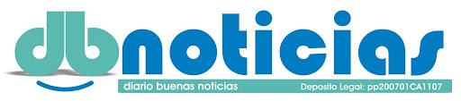 Diario Buenas Noticias