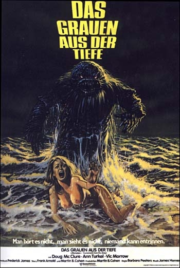 Humanoids from the Deep (1980) [humanoids_from_the_deep2.jpg]
