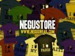 NEGUSWORLD ENTERPRISES