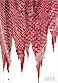 Llorar por Gaza