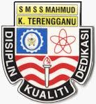 1987-1991:  SESMA