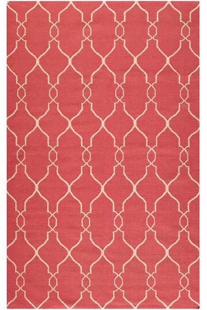 Home Decorators Curtains