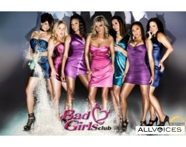 Bad girls club online free