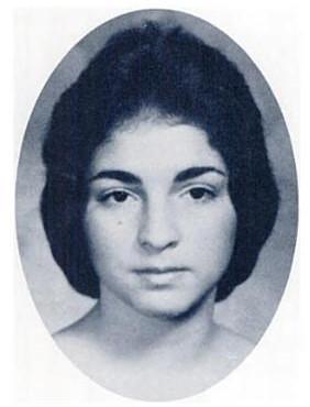 Gloria Estefan: november 2010