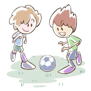 [kids-playing-soccer.jpg]