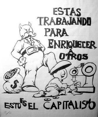[Imagen: capitalismo1.jpg]