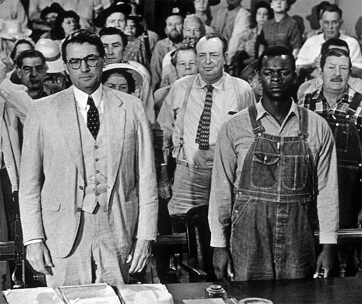 tom robinson and mayella ewell compare and contrast A detailed description of to kill a mockingbird characters and their importance when he undertakes to defend tom robinson, accused of rape mayella ewell: the girl tom robinson is accused of raping.