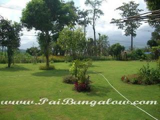 guesthousepaithailand