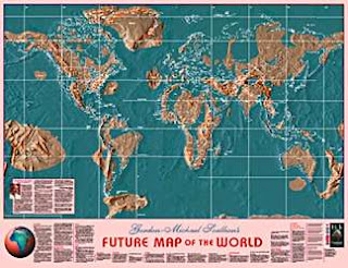 2012 nuevo mapa