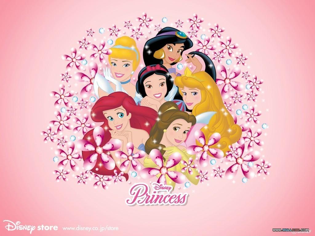 http://4.bp.blogspot.com/_yEtW_poqDwk/TJinCRnAIWI/AAAAAAAAAj4/h2S4zcX8G24/s1600/Disney-Princesses-disney-princess-.jpg