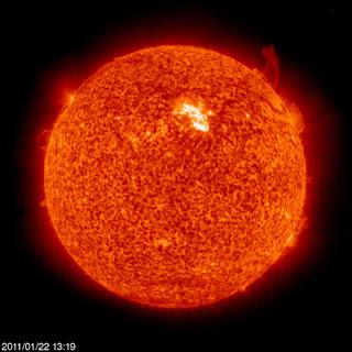 mancha solar 1149