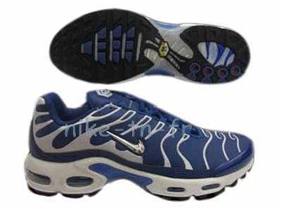 chaussure sport nike tn