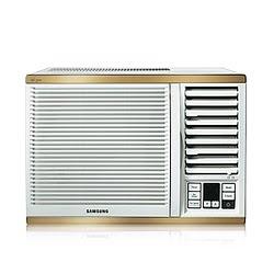 Get new technology samsung split ac 1 5 ton no for 1 5 ton window ac watts