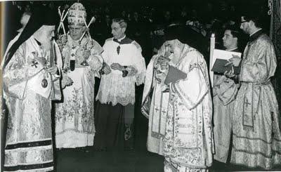 Su Santidad Juan XXIII