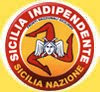 Fns-Sicilia indipendente