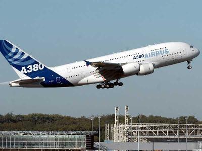 http://4.bp.blogspot.com/_yFLzMcxEvZA/R9nGNGLoXZI/AAAAAAAAA3Q/26cACTChMkI/s400/thumb-avion_airbus_a380.jpg