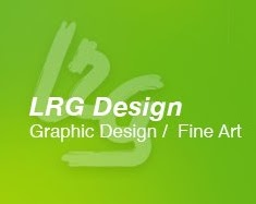 lrgdesign.blogspot.com