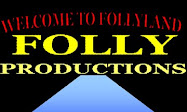Folly Productions.com