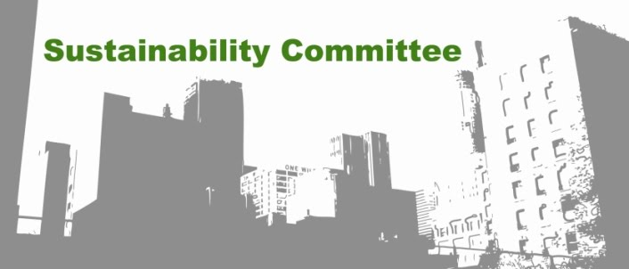 Sustainability Committee / Downtown Los Angeles Neighborhood Council