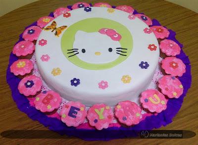 Hello_Kitty_tort