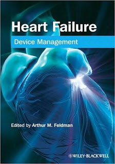 Heart Failure - Device Management