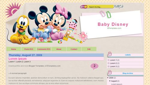 wallpaper baby disney. wallpaper baby disney. disney