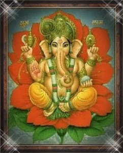 BLOG DE SRI GANESHA