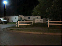 Kansas City MetroRegion NEWS Shooting In Lawrence KS Leaves 2 Critical Condition Living Wasnt So Easy At The Mobile Home Park