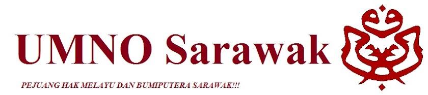 UMNO Sarawak