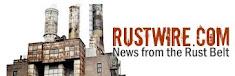 Trust in Rust!