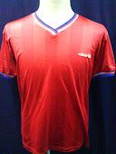 <b>Adidas Jersey</b>