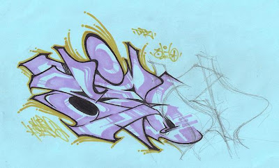 graffiti creator, graffiti art