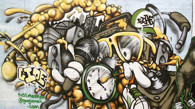 graffiti art, graffiti creator, graffiti images