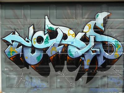 graffiti 3d, graffiti creator, graffiti tag