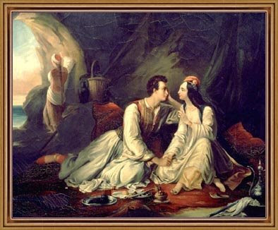 romantic period This time is known as the romantic period like other the earlier types of music,  not all romantic music belongs to the romantic period some composers lived.