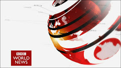 BBC. WORLD NEWS