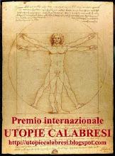 Prémio II