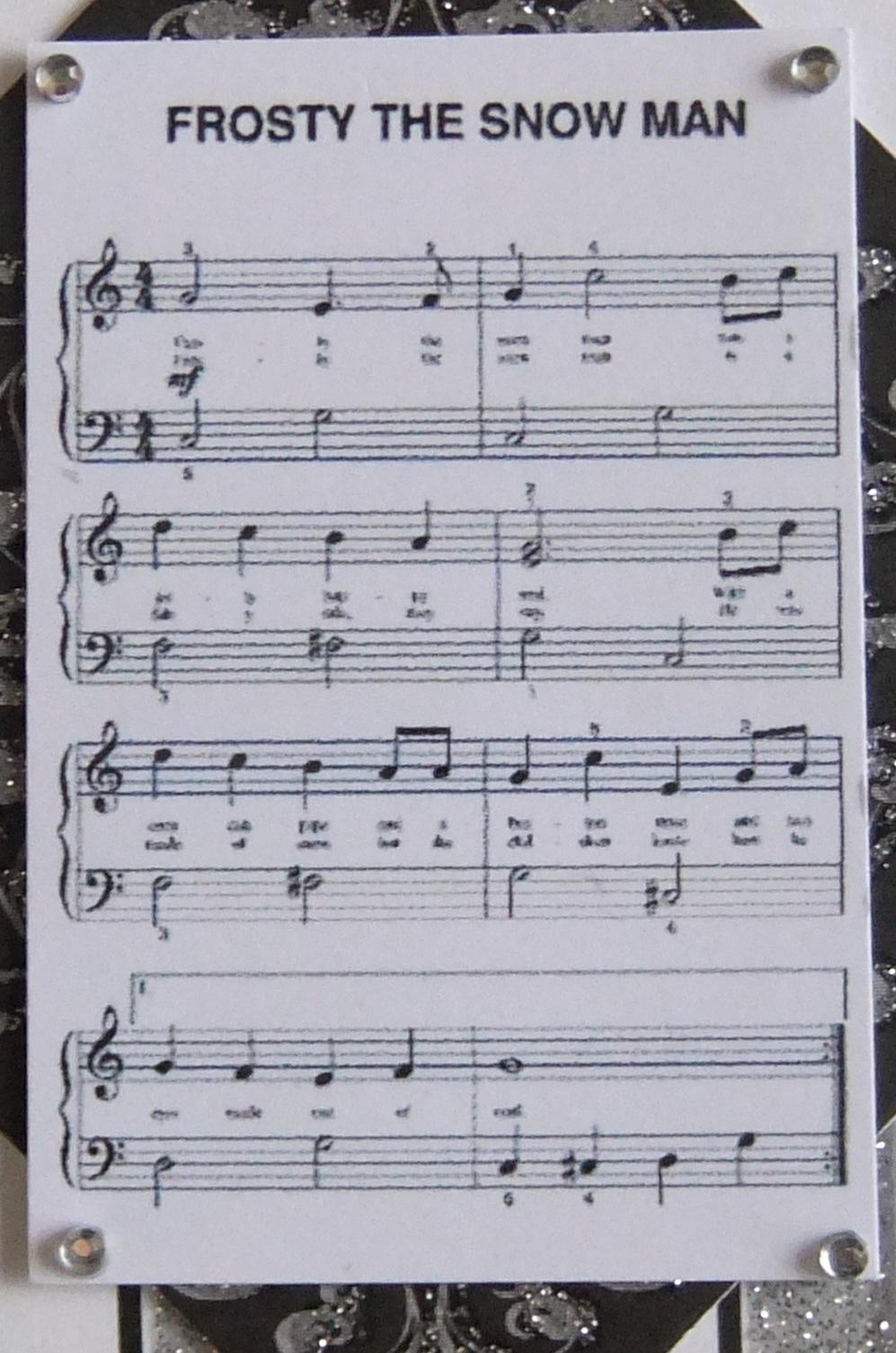 Twelve Days Of Christmas Lyrics To Print   New Calendar Template Site