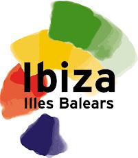 Informat : FESTIVAL 2011