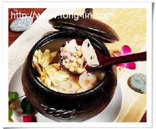 鳳臨食養天地餐廳