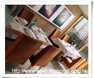 WiWe 義法餐廳