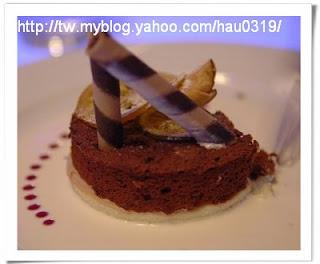 罌粟歐式料理廚坊