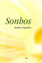 E-BOOK SONHOS- POEMAS ROMANTICOS