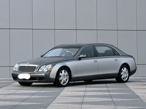 Maybach-62.jpg