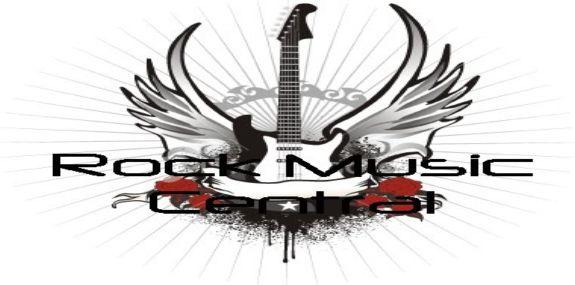 http://4.bp.blogspot.com/_yH8ZEAzhOJI/TTpUjSUvrAI/AAAAAAAAAlY/sfSVxH5paqc/s1600/rockmonth.jpg