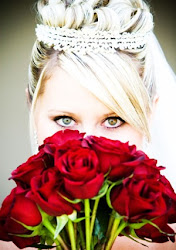 Bridals...