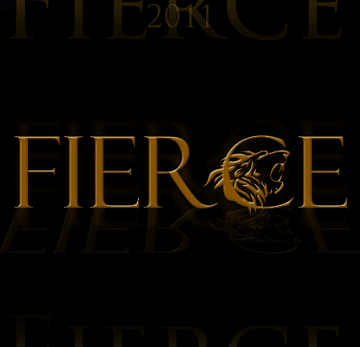 Fierce Magazine- Coming Soon..