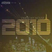 finest ny house 2010