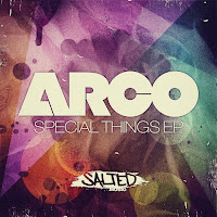 Arco Special Things