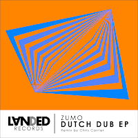 Zuma Dutch Dub